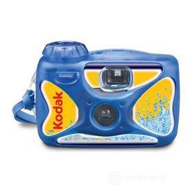 Pellicola Colore Fotocamera Usa e Getta Sport 27 Pose (AZ)