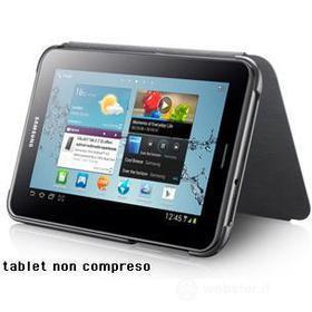 Custodia Galaxy Tab 2 7''