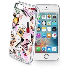 Custodia Style Case Glam (iPhone 5)