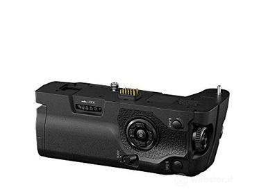 Accessorio Fotocamera Digitale Impugnatura HLD-9 (OM-D E-M1 Mark II) (AZ)