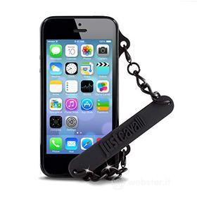Cover Clutch Just Cavalli iPhone 5/5S