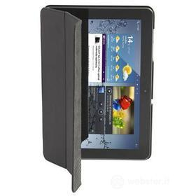 Custodia Click-in Galaxy Tab 3 10,1''
