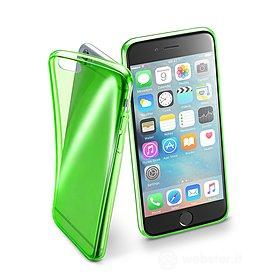 Cover Fluo Case (iPhone 6/6S)