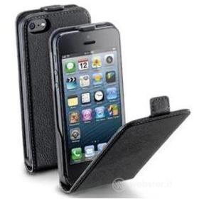Flip Cover Essential iPhone 5