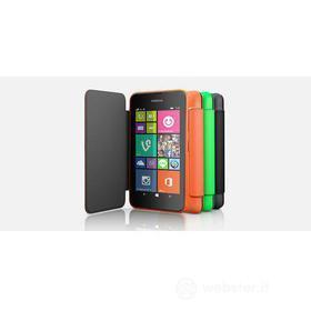 Cover Lumia 530