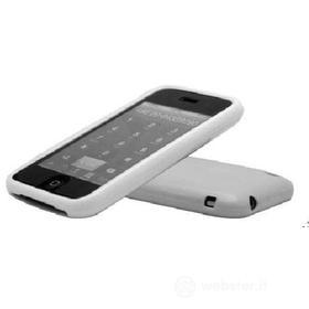 Cover iGlossy 3G/3GS