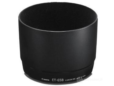 Obiettivo - Paraluce ET-65B Lens Hood (AZ)
