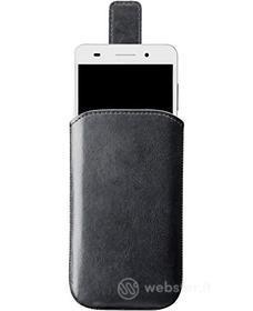Cellulare - Custodia Pouch XXXL (AZ)