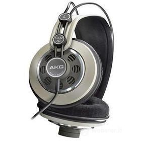 Cuffia stereo High Definition (K242HD)