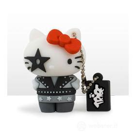 Hello Kitty Starchild chiave USB 8 GB