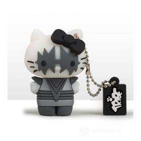 Hello Kitty Spaceman chiave USB 8 GB
