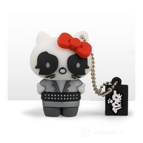Hello Kitty Catman chiave USB 8 GB