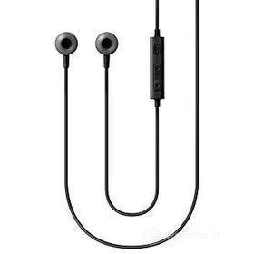 Auricolare a filo con microfono e tasto di risposta EO-HS130