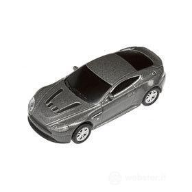 Aston Martin Vantage V12 chiave USB 8GB