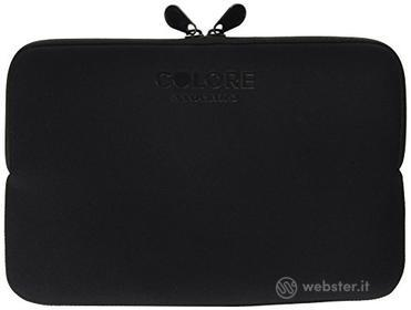 "Custodie Tablet/ebook Colore Second Skin (fino a 10,5"") (AZ)"