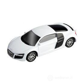 Audi R8 chiave USB 8GB