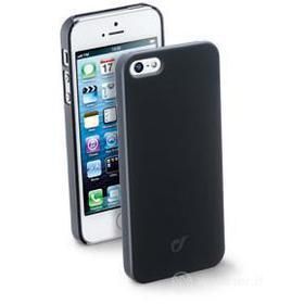 Cover rigida iPhone 5/5S