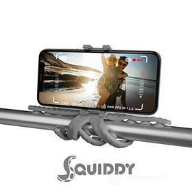 Cellulare - Supporto Auto Squiddy (AZ)