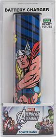Power Bank Thor