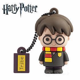 Harry Potter Chiavetta USB 16 GB