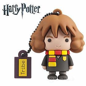 Hermione Granger Chiavetta USB 16 GB