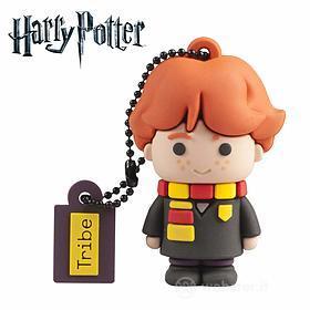 Ron Weasley Chiavetta USB 16 GB