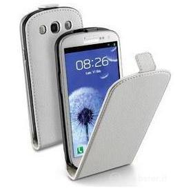 Flip Cover Samsung Galaxy S3 Mini