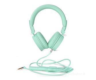 Cuffia Caps Headphones (AZ)