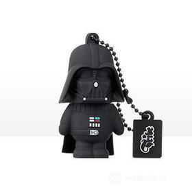 Darth Vader chiave USB 8 GB