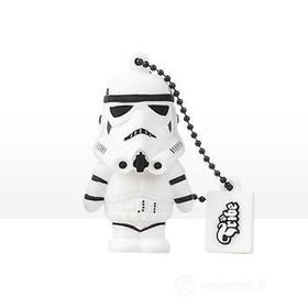 Stormtrooper chiave USB 8 GB
