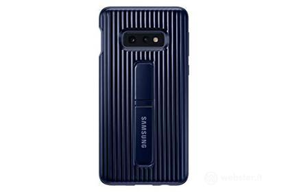 Cellulare - Custodia Protective Standing Cover (Galaxy S10+) (AZ)