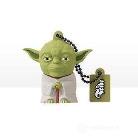 Yoda chiave USB 8 GB