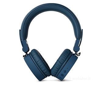 Cuffia Caps Wireless Headphones (AZ)