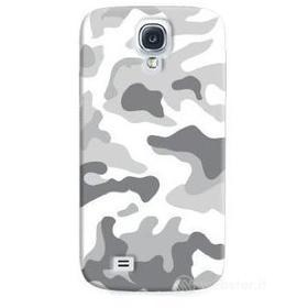 Cover Camouflage Samsung Galaxy S4