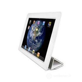 Stand - iPad2/iPad3