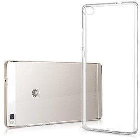 Cover morbida ultrasottile Fine (Huawei P8 Lite)