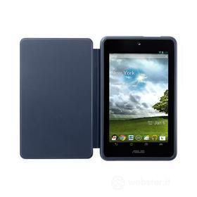 Cover x Tablet MeMo Tab HD 7
