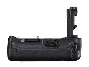 Accessorio Fotocamera Digitale BG-E16 (Eos 7D Mark II) (AZ)