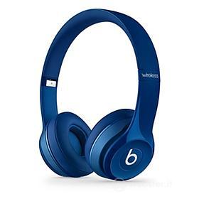 Cuffia Dr. Dre Solo 2 wireless MHNM2ZM/A