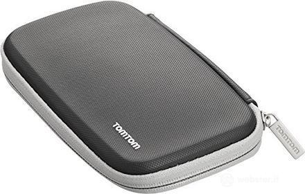 Accessorio GPS Classic Carry Case (AZ)