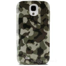 Cover Army Samsung Galaxy S4