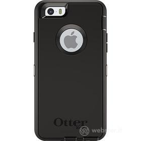 Custodia Defender iPhone 6