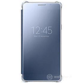 Original Clear View Cover (Galaxy A5 2016)
