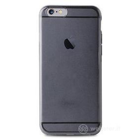 Cover Plasma iPhone 6