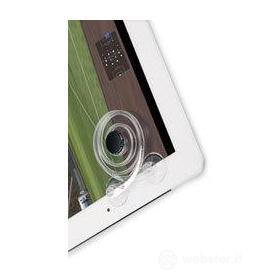 Joystick iPad