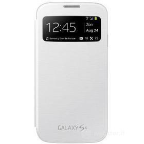 View Cover Samsung Galaxy S4