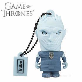 Il Trono di Spade Night King Chiavetta USB 16 GB