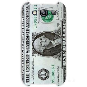 Cover Samsung S3