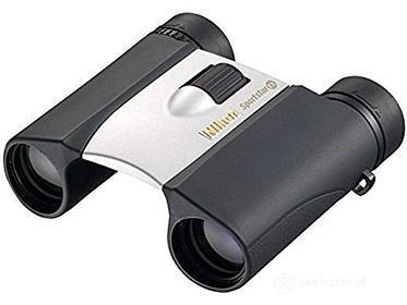 Binocolo Sportstar EX 10x25 DCF (AZ)