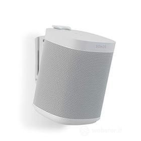 Supporto Parete/Pavimento Audio FLX153 (AZ)